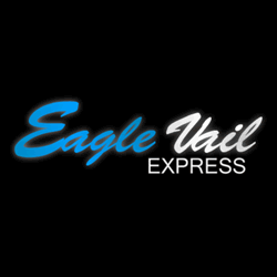 eagle-vail-express-airport-transportation-denver-airport-shuttle-limo-taxi-services