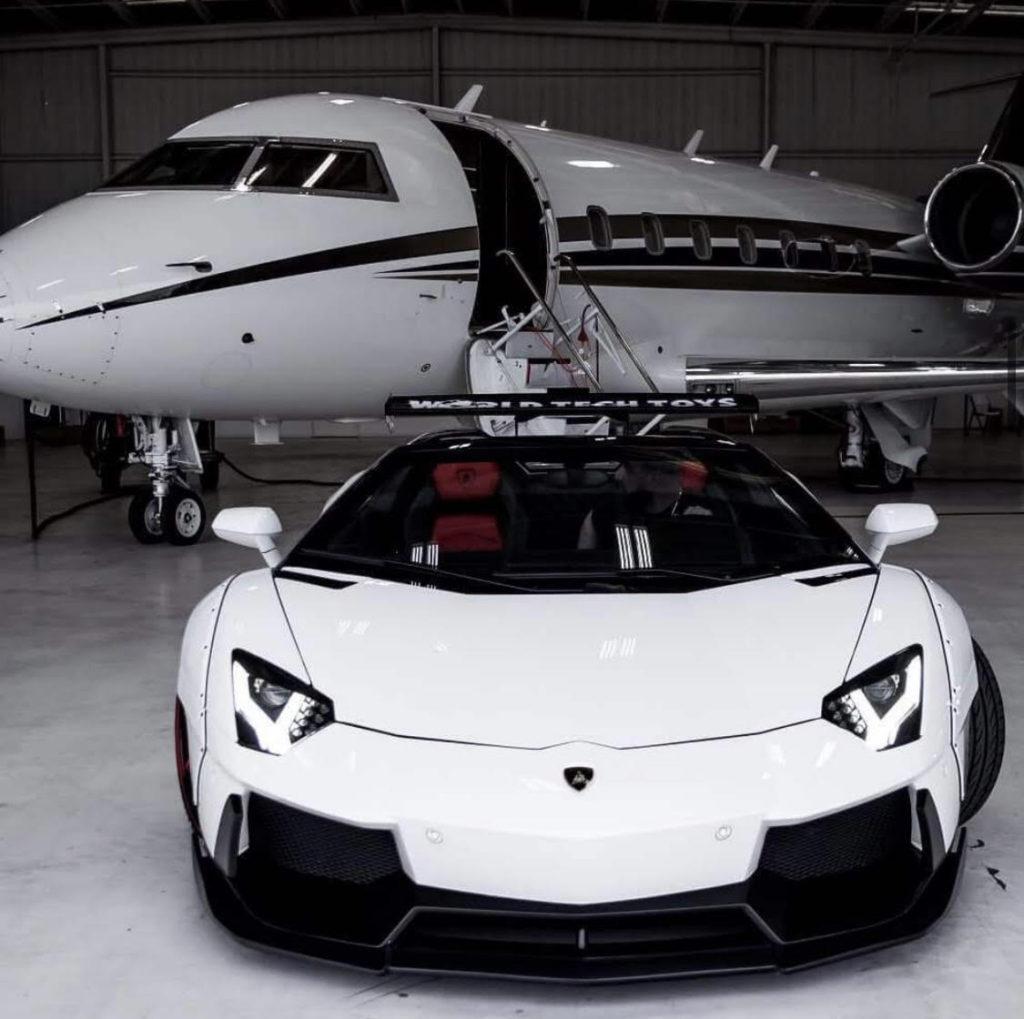 Exotic Car Rental Miami offers Luxury Car Rental and Exotic Car Rental in Miami Beach, Florida.