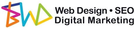 Bangkok Web Developer