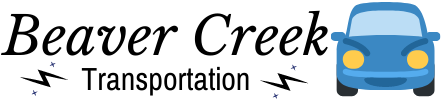Beaver Creek Limo Service