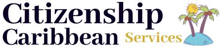 Citizenship Caribbean Services