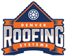 Denver Roofing Systems