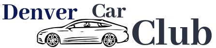 Denver Car Club