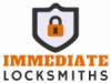 Immediate Locksmith